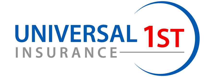 Universal 1st Insurance